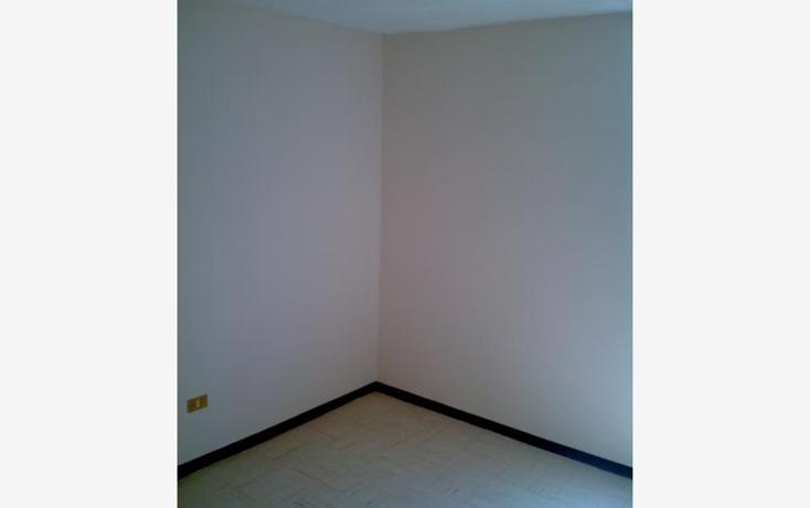 Foto de departamento en venta en  102, san juan xiutetelco, xiutetelco, puebla, 513550 No. 07