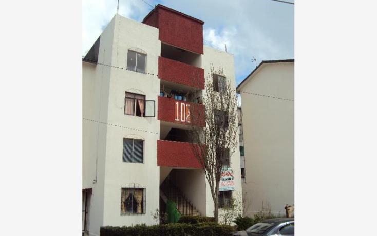 Foto de departamento en venta en  102, san juan xiutetelco, xiutetelco, puebla, 513550 No. 09