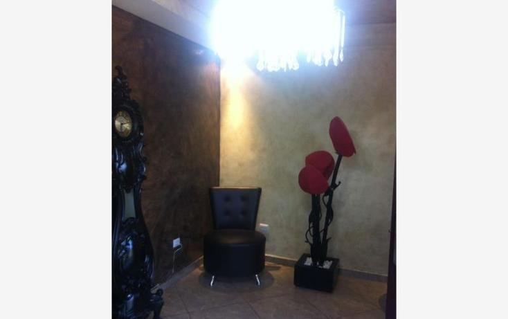 Foto de casa en venta en prolongacion libertad 102, san pedro, piedras negras, coahuila de zaragoza, 965917 No. 03