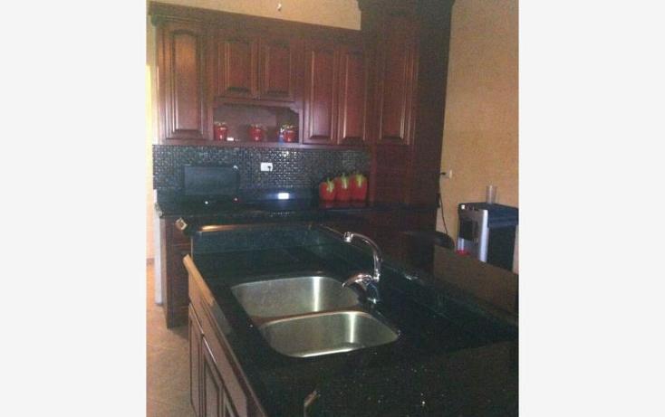 Foto de casa en venta en prolongacion libertad 102, san pedro, piedras negras, coahuila de zaragoza, 965917 No. 04