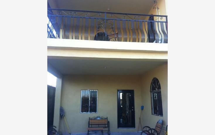 Foto de casa en venta en prolongacion libertad 102, san pedro, piedras negras, coahuila de zaragoza, 965917 No. 05
