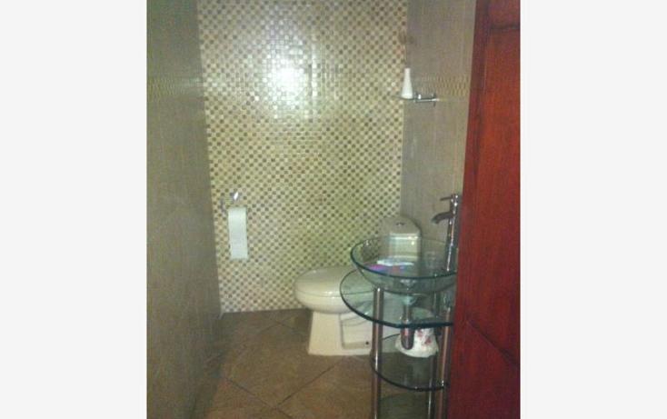 Foto de casa en venta en prolongacion libertad 102, san pedro, piedras negras, coahuila de zaragoza, 965917 No. 07
