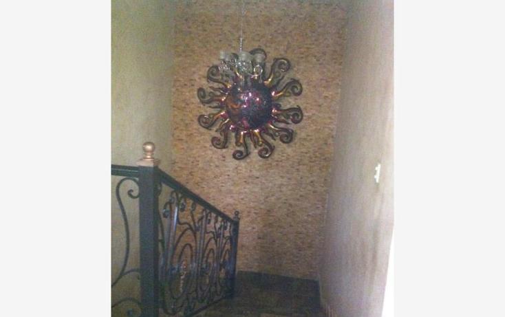 Foto de casa en venta en prolongacion libertad 102, san pedro, piedras negras, coahuila de zaragoza, 965917 No. 08