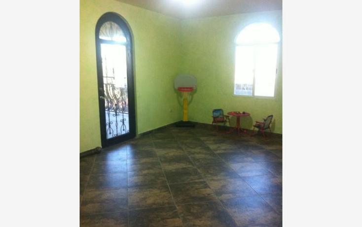 Foto de casa en venta en prolongacion libertad 102, san pedro, piedras negras, coahuila de zaragoza, 965917 No. 10