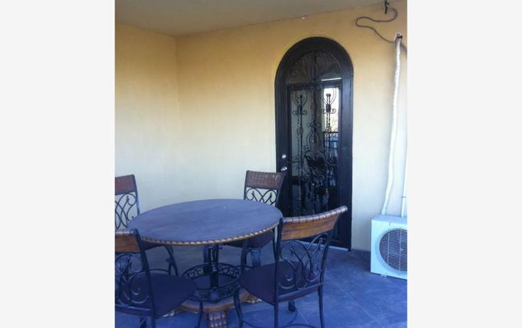 Foto de casa en venta en prolongacion libertad 102, san pedro, piedras negras, coahuila de zaragoza, 965917 No. 11