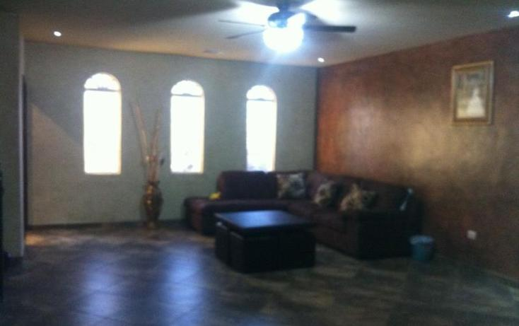 Foto de casa en venta en prolongacion libertad 102, san pedro, piedras negras, coahuila de zaragoza, 965917 No. 13