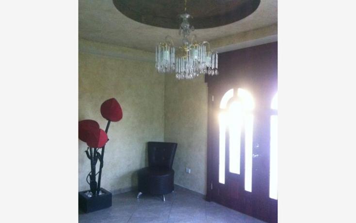 Foto de casa en venta en prolongacion libertad 102, san pedro, piedras negras, coahuila de zaragoza, 965917 No. 14