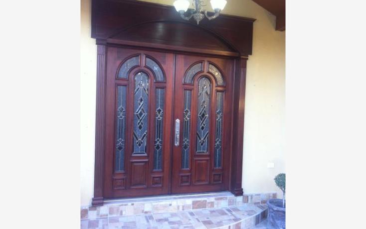 Foto de casa en venta en prolongacion libertad 102, san pedro, piedras negras, coahuila de zaragoza, 965917 No. 15