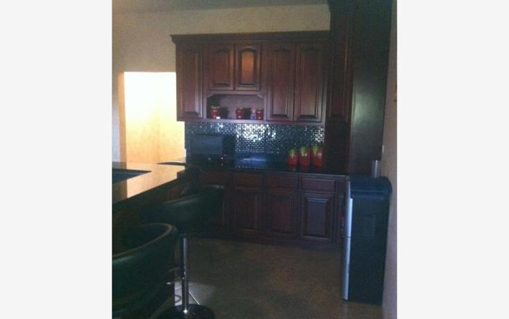 Foto de casa en venta en prolongacion libertad 102, san pedro, piedras negras, coahuila de zaragoza, 965917 No. 16