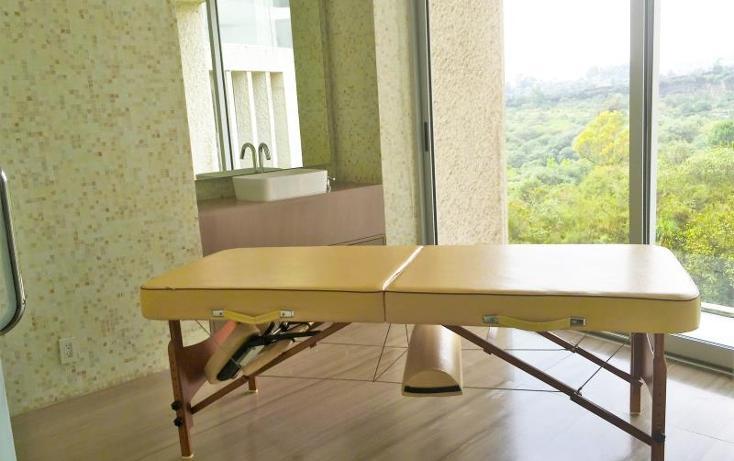 Foto de departamento en venta en  102, santa fe cuajimalpa, cuajimalpa de morelos, distrito federal, 2039884 No. 14