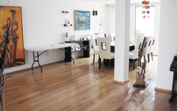 Foto de casa en venta en  102, tlalpan, tlalpan, distrito federal, 403068 No. 05