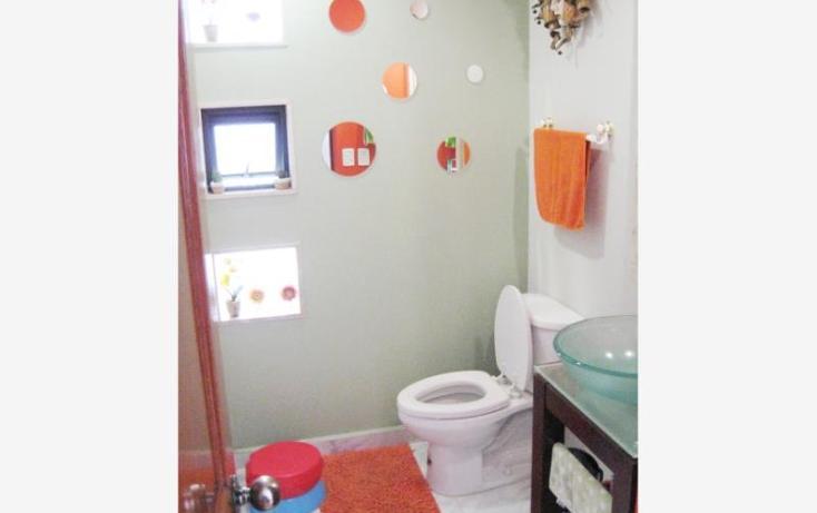 Foto de casa en venta en  102, tlalpan, tlalpan, distrito federal, 403068 No. 11