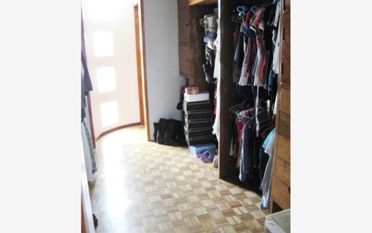 Foto de casa en venta en  102, tlalpan, tlalpan, distrito federal, 403068 No. 13