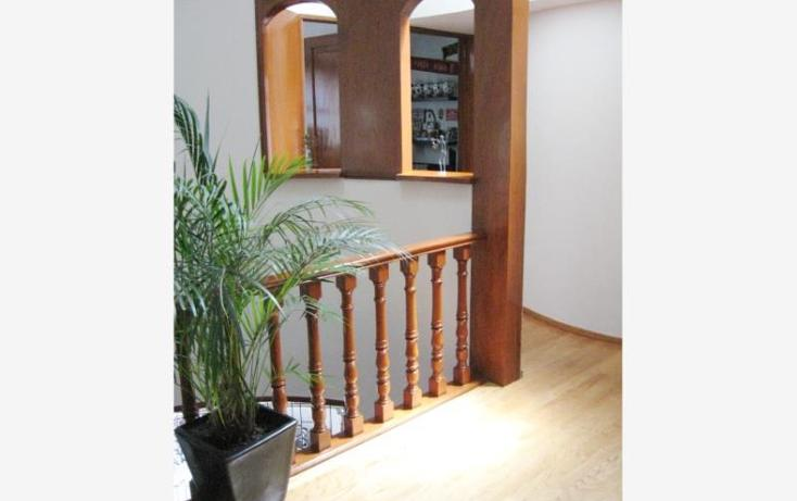 Foto de casa en venta en  102, tlalpan, tlalpan, distrito federal, 403068 No. 15