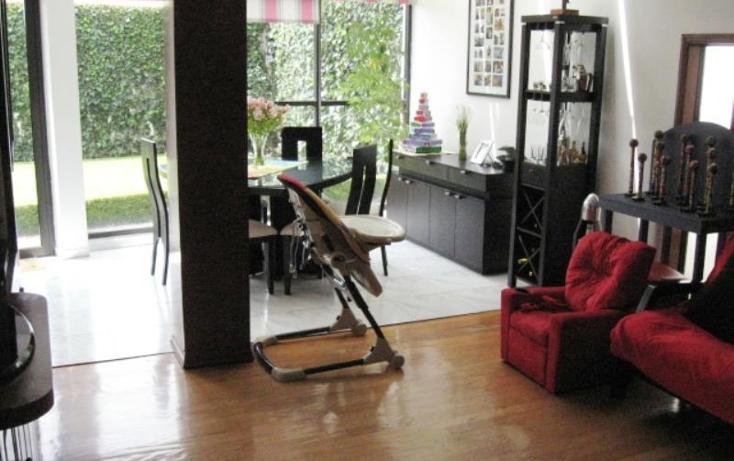 Foto de casa en venta en  102, tlalpan, tlalpan, distrito federal, 403068 No. 16