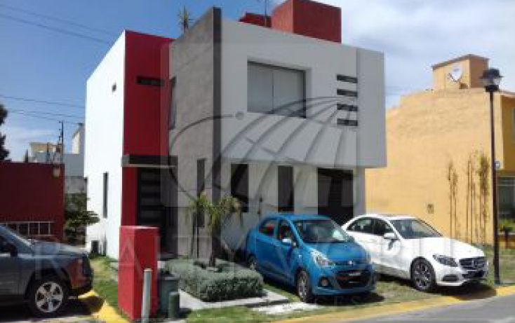 Foto de casa en venta en 102, villas de la hacienda 2a sección, toluca, estado de méxico, 1755924 no 01