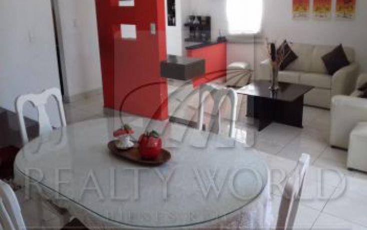 Foto de casa en venta en 102, villas de la hacienda 2a sección, toluca, estado de méxico, 1755924 no 02