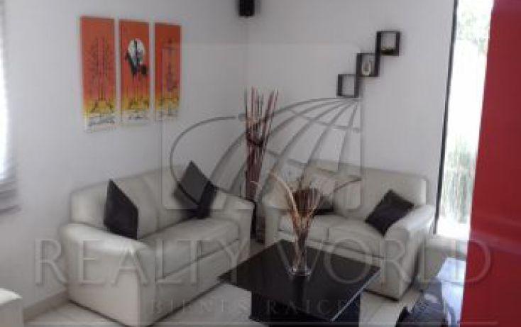 Foto de casa en venta en 102, villas de la hacienda 2a sección, toluca, estado de méxico, 1755924 no 03