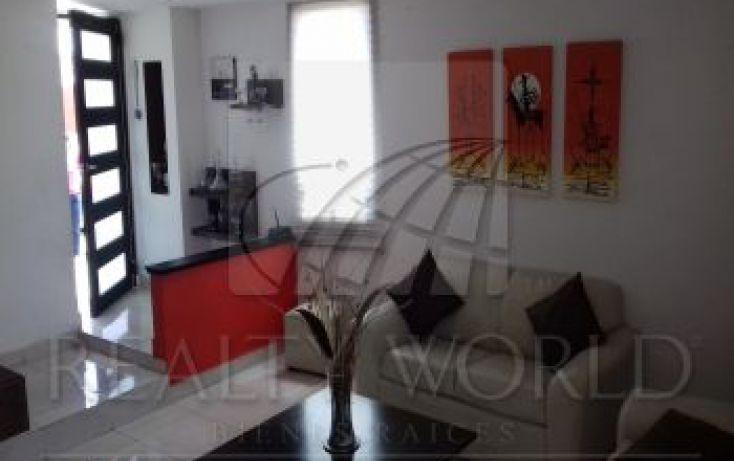 Foto de casa en venta en 102, villas de la hacienda 2a sección, toluca, estado de méxico, 1755924 no 04