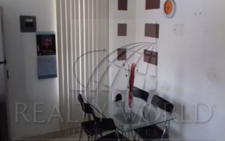 Foto de casa en venta en 102, villas de la hacienda 2a sección, toluca, estado de méxico, 1755924 no 06