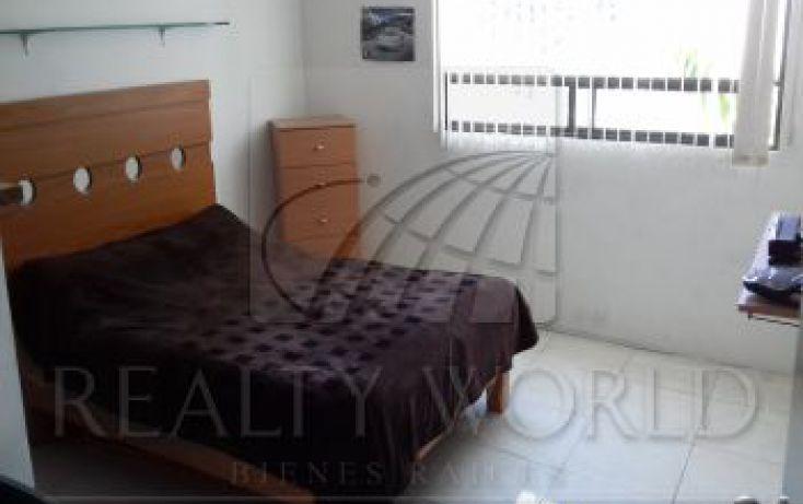 Foto de casa en venta en 102, villas de la hacienda 2a sección, toluca, estado de méxico, 1755924 no 08