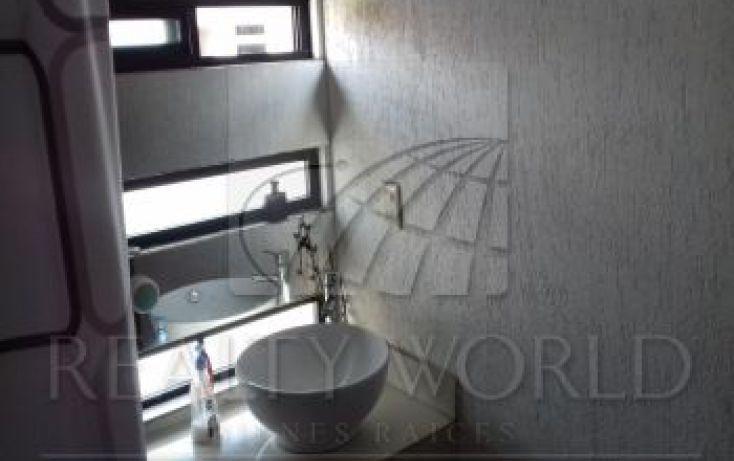 Foto de casa en venta en 102, villas de la hacienda 2a sección, toluca, estado de méxico, 1755924 no 11