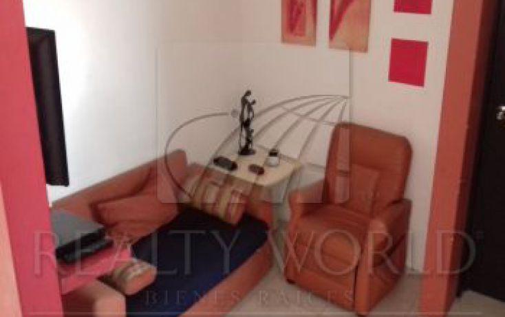 Foto de casa en venta en 102, villas de la hacienda 2a sección, toluca, estado de méxico, 1755924 no 12