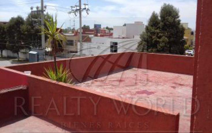 Foto de casa en venta en 102, villas de la hacienda 2a sección, toluca, estado de méxico, 1755924 no 14