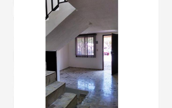Foto de casa en venta en  102, villas valle alameda, quer?taro, quer?taro, 1782798 No. 03