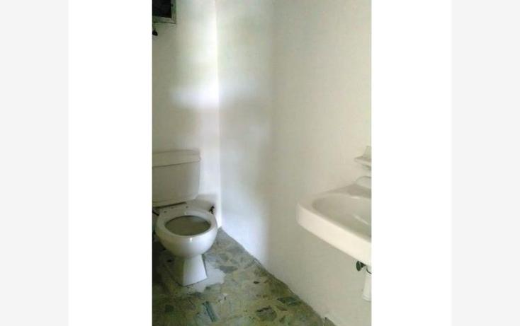 Foto de casa en venta en  102, villas valle alameda, quer?taro, quer?taro, 1782798 No. 04