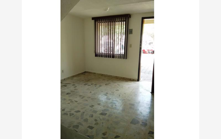 Foto de casa en venta en  102, villas valle alameda, quer?taro, quer?taro, 1782798 No. 06