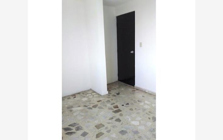 Foto de casa en venta en  102, villas valle alameda, quer?taro, quer?taro, 1782798 No. 08