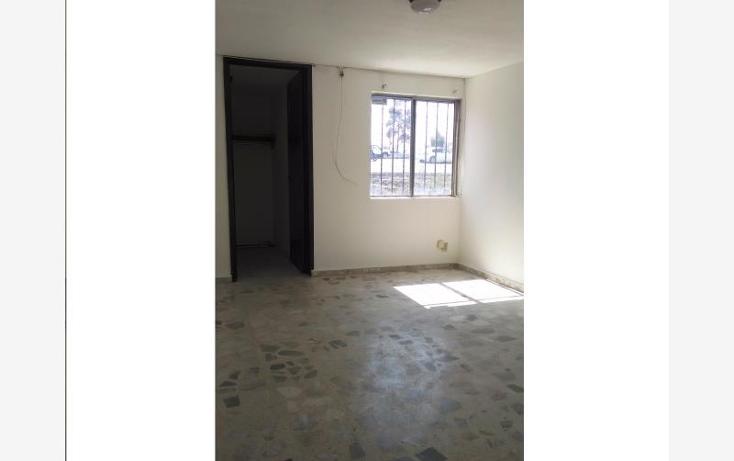 Foto de casa en venta en  102, villas valle alameda, quer?taro, quer?taro, 1782798 No. 10
