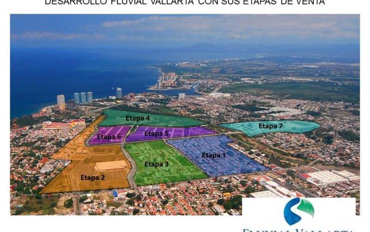 Foto de terreno comercial en venta en  102, zona hotelera norte, puerto vallarta, jalisco, 780151 No. 01