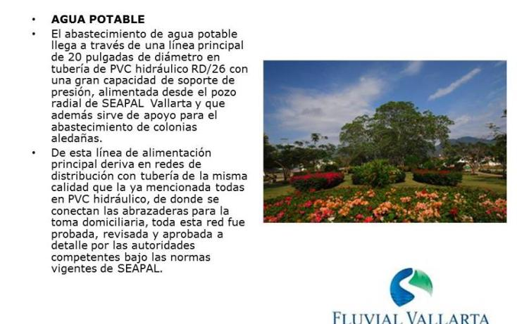 Foto de terreno comercial en venta en  102, zona hotelera norte, puerto vallarta, jalisco, 780151 No. 04