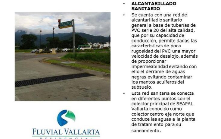 Foto de terreno comercial en venta en  102, zona hotelera norte, puerto vallarta, jalisco, 780151 No. 05