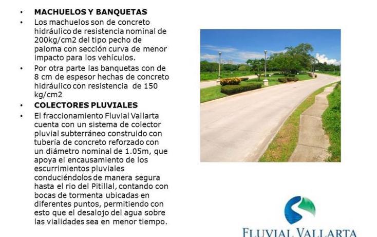 Foto de terreno comercial en venta en  102, zona hotelera norte, puerto vallarta, jalisco, 780151 No. 06