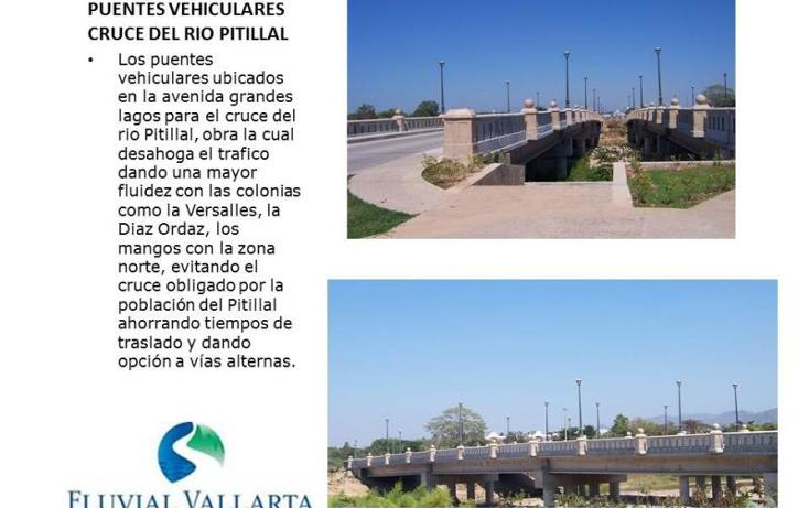 Foto de terreno comercial en venta en  102, zona hotelera norte, puerto vallarta, jalisco, 780151 No. 08