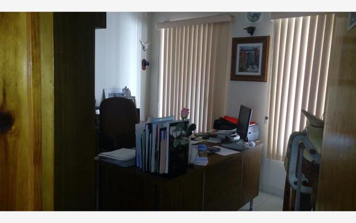 Foto de casa en venta en  1020, estrella, quer?taro, quer?taro, 1649254 No. 01