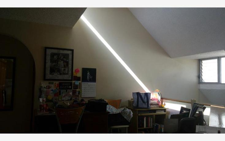 Foto de casa en venta en  1020, estrella, quer?taro, quer?taro, 1649254 No. 04