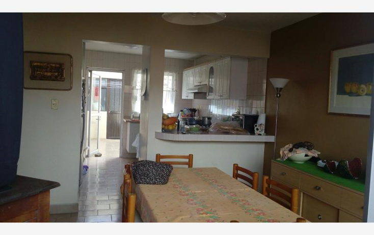 Foto de casa en venta en  1020, estrella, quer?taro, quer?taro, 1649254 No. 05