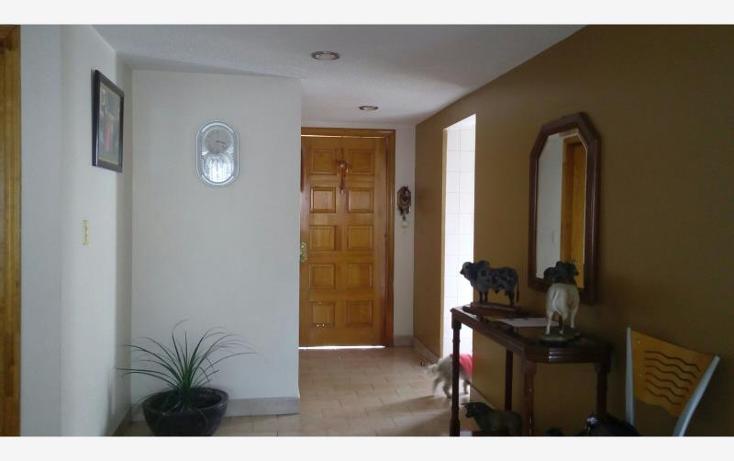 Foto de casa en venta en  1020, estrella, quer?taro, quer?taro, 1649254 No. 10