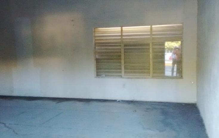 Foto de local en renta en  1020, morelos, saltillo, coahuila de zaragoza, 963071 No. 02