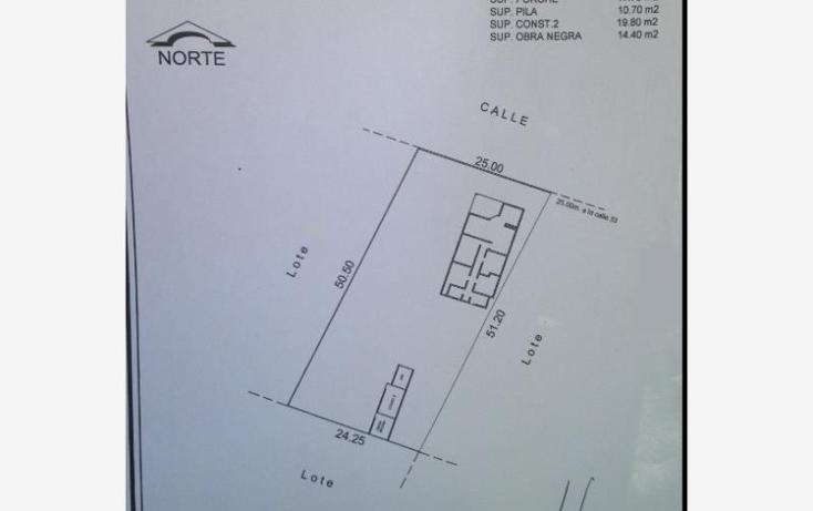 Foto de rancho en venta en calle 77 10208, aeropuerto, chihuahua, chihuahua, 2840993 No. 02