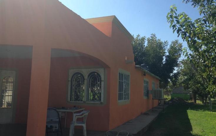 Foto de rancho en venta en  10208, aeropuerto, chihuahua, chihuahua, 2840993 No. 03