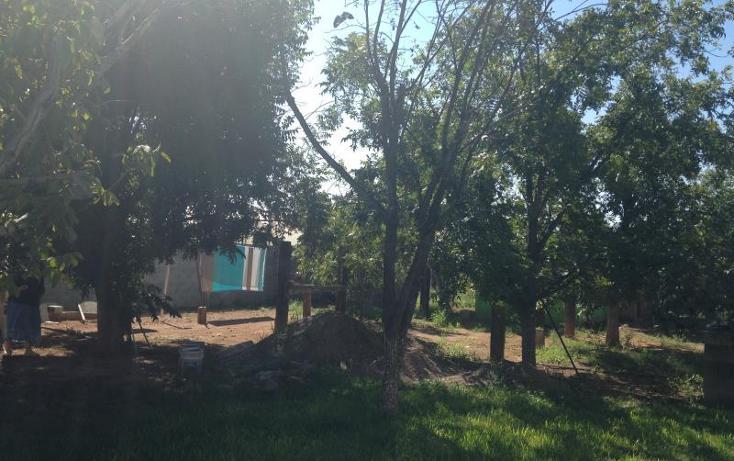 Foto de rancho en venta en calle 77 10208, aeropuerto, chihuahua, chihuahua, 2840993 No. 06