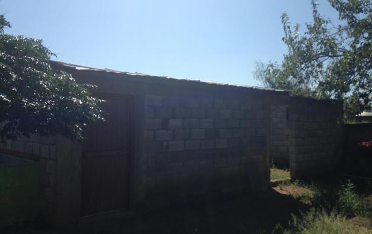 Foto de rancho en venta en  10208, aeropuerto, chihuahua, chihuahua, 2840993 No. 07