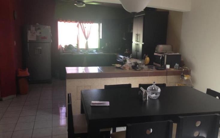 Foto de rancho en venta en calle 77 10208, aeropuerto, chihuahua, chihuahua, 2840993 No. 09