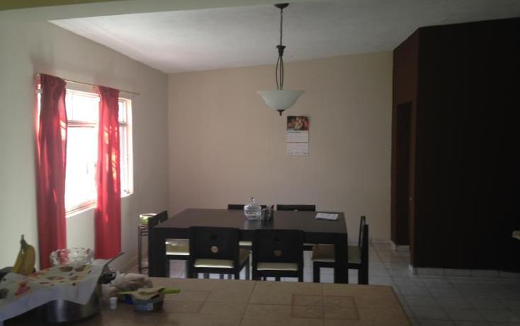 Foto de rancho en venta en  10208, aeropuerto, chihuahua, chihuahua, 2840993 No. 09
