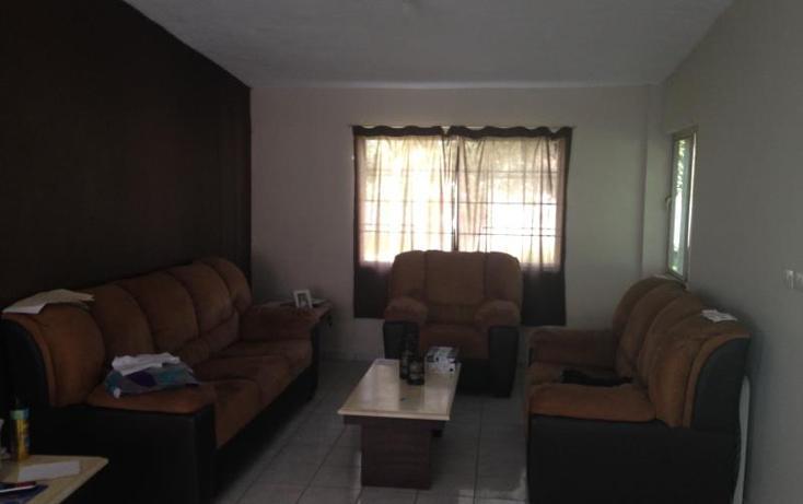 Foto de rancho en venta en calle 77 10208, aeropuerto, chihuahua, chihuahua, 2840993 No. 11